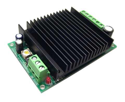 Critical velocity 2 5 amp microstepping bipolar stepper for 4 amp stepper motor driver